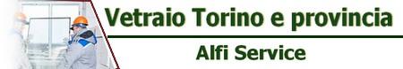 Vetraio Torino da 49 €